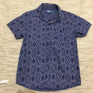 Polo Shirt for Boys 4-5 years old