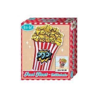 Sales • Reth-Oh Giant Popcorn Pool Float