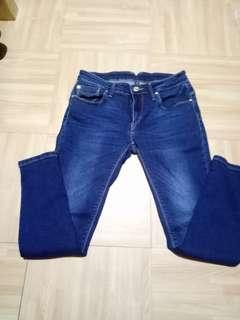 Jag Jeans Original for Her