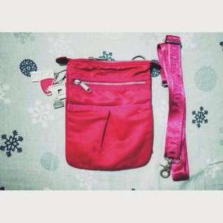 Victoria Secret sling