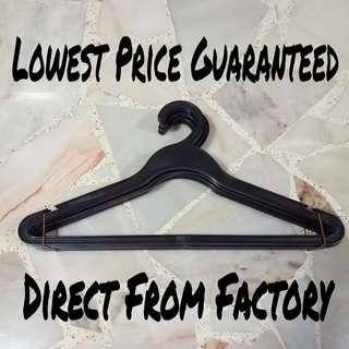 [NEW] Clothes Hangers