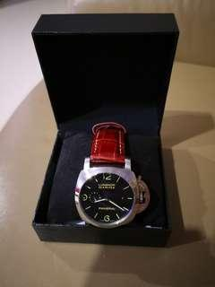 Good Quality Mens watch