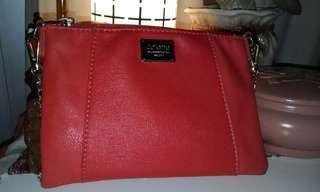 Colette sling bag