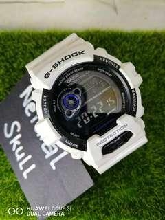 CASIO G SHOCK GR-8900A