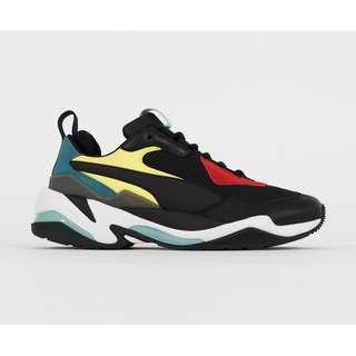 In Stock🔥 US9 10 10.5 11 11.5 Puma Thunder Spectra 026fef727