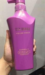 Japanese skincare product