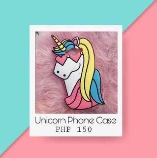 🌸Samsung Galaxy J2 Prime Unicorn Phone Case🌸