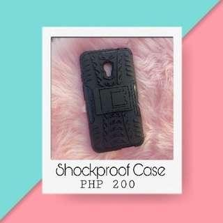 🌸Alcatel Pixi 4 4G 5045X Shockproof Case with Stand🌸