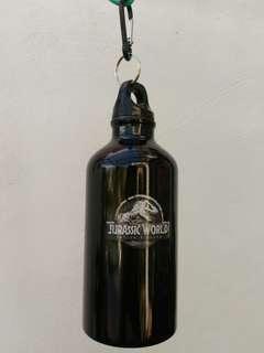 Jurassic World Water Bottle 500ml