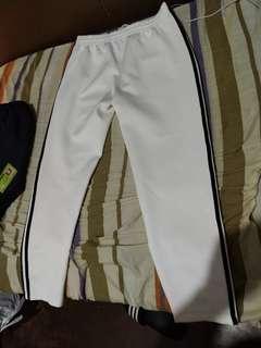 Smyth Track Pants