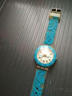 Sunway Lagoon Original Unisex Watch