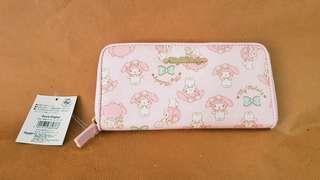 Sanrio My Melody Long Wallet
