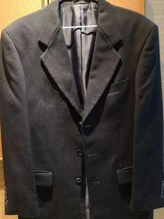 Jones New York 西裝外套 R36