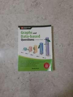 Brand new primary science activity book