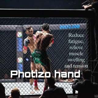 Photizo hand - Manual Therapy