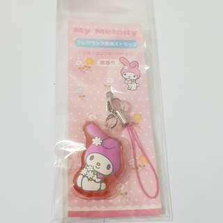 Sanrio My Melody Charm/ Accessories
