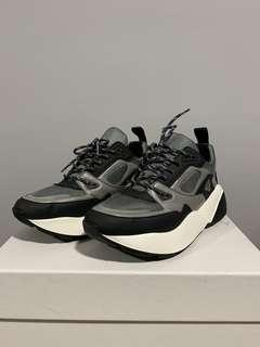 💯 Auth Stella McCartney Eclipse sneakers