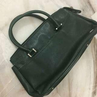 Original Crocodile Bag