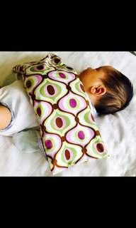 Beansprout Dreampillow - Retrobaby