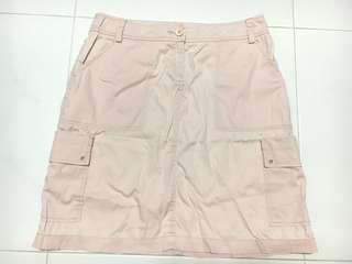 🚚 Pink Skirt (PRICE REDUCED)