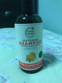 Petal Fresh Softening Shampoo