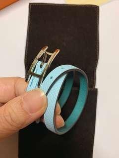 Hermes Bracelet (Two Tone)