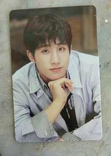 ASTRO JINJIN OFFICIAL PC