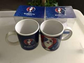 Collectibles  Mug