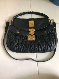 Miu miu bag for sale