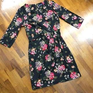 🚚 Closet Blu Dress
