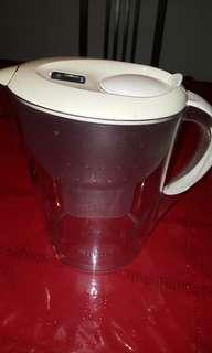 BRITA Marella XL 3.5ltr Water Filter Pitcher