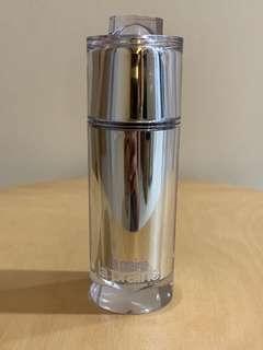 🚚 La Prairie Cellular Serum Platinum Rare