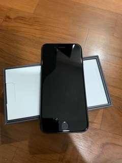 iPhone 8 64gb in great condition