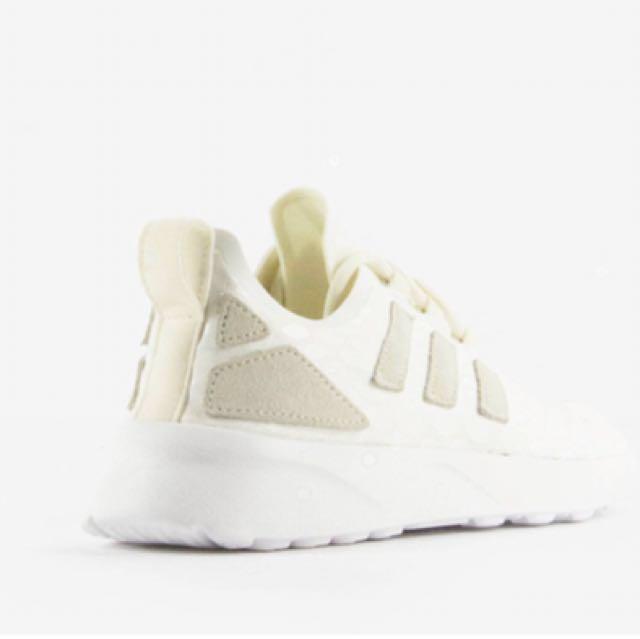 check out 76317 7c3f9 ADIDAS ZX FLUX ADV VERVE US 5.5 WMNS, Women's Fashion, Shoes ...