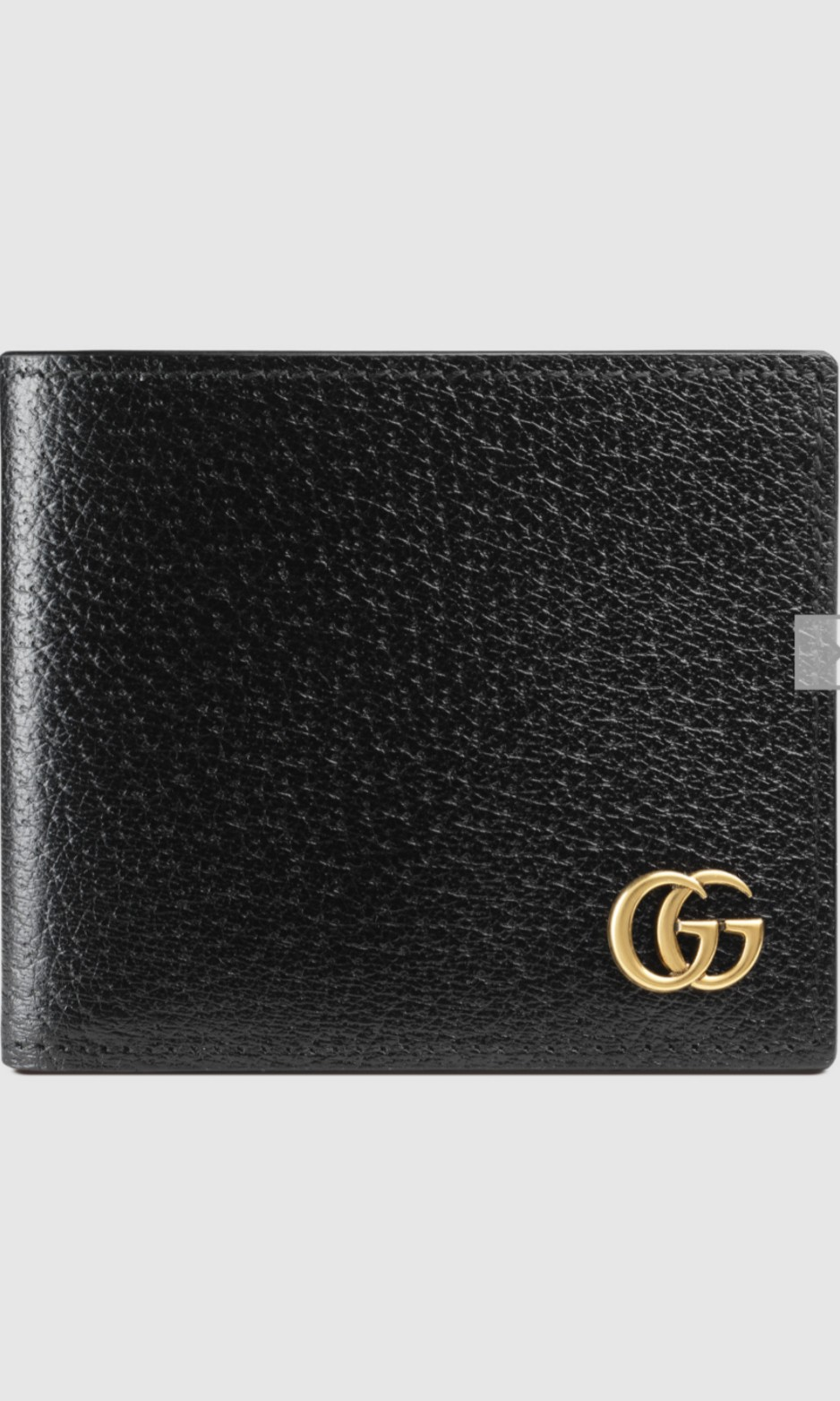 ec9a658a9e818f Brand New Gucci Mens Wallet, Luxury, Bags & Wallets, Wallets on ...