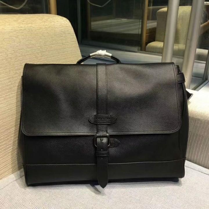 fb7b4abf4a Coach Mens Messenger Bag (PO)