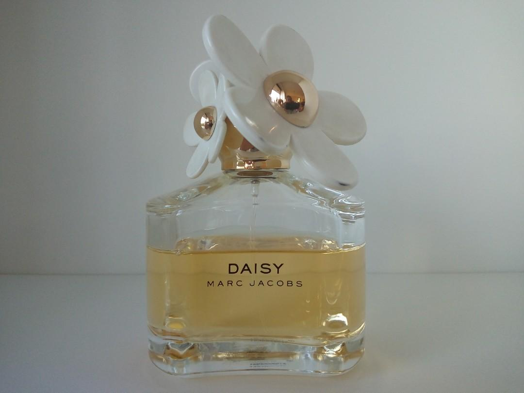 DAISY by MARC JACOBS EDT 100ml