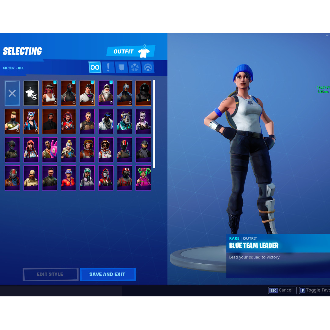 Free Fortnite Account Ps4 Email And Password Fortnite Free Now