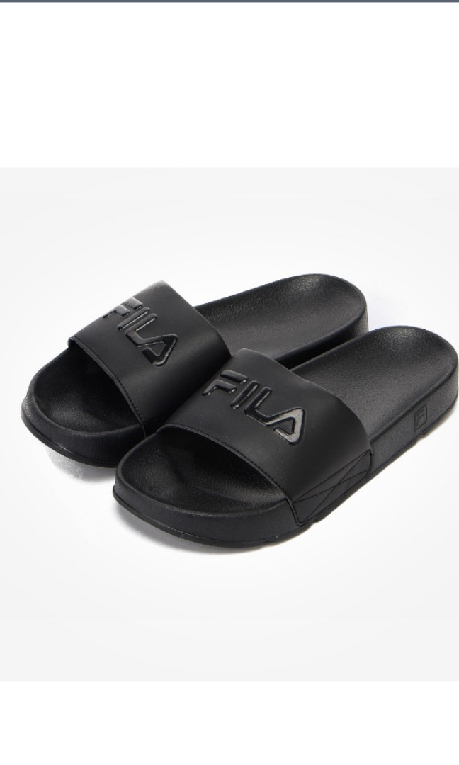 9f5f72ccb2f9ee Home · Women s Fashion · Shoes · Flats   Sandals. photo photo photo photo