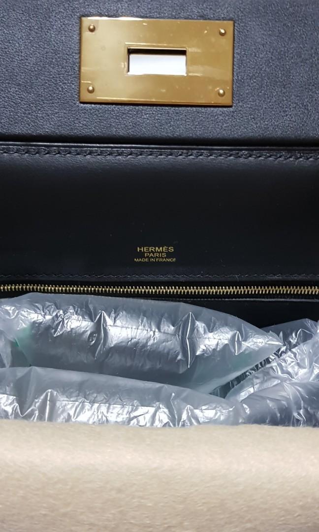 Sac 29Women's FashionBagsamp; WalletsHandbags Hermes 2424 On by7Yf6gvI