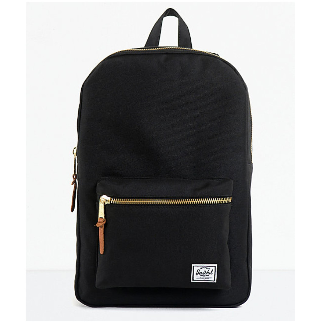 5bdf0ba922 Home · Luxury · Bags   Wallets · Backpacks. photo photo photo