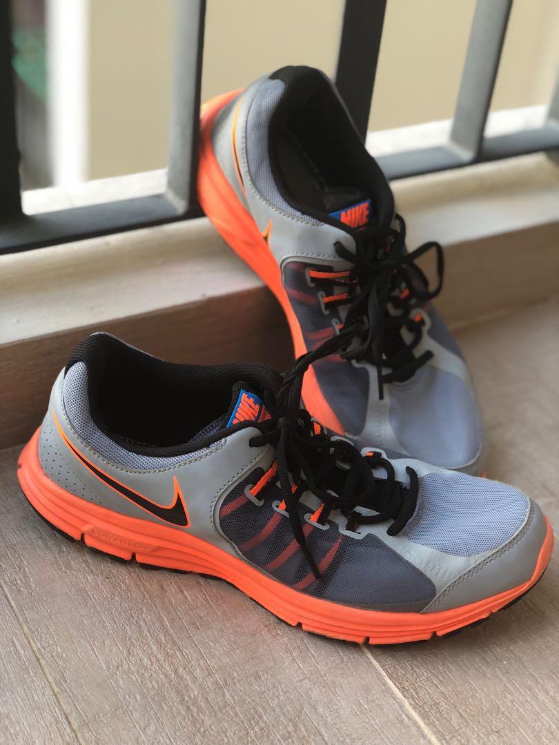 eba35a616641 NIKE Lunar Forever 3 Running Shoes