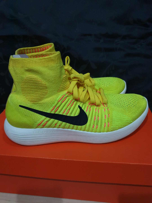 buy popular aedac 8fe07 Nike Lunarepic Flyknit
