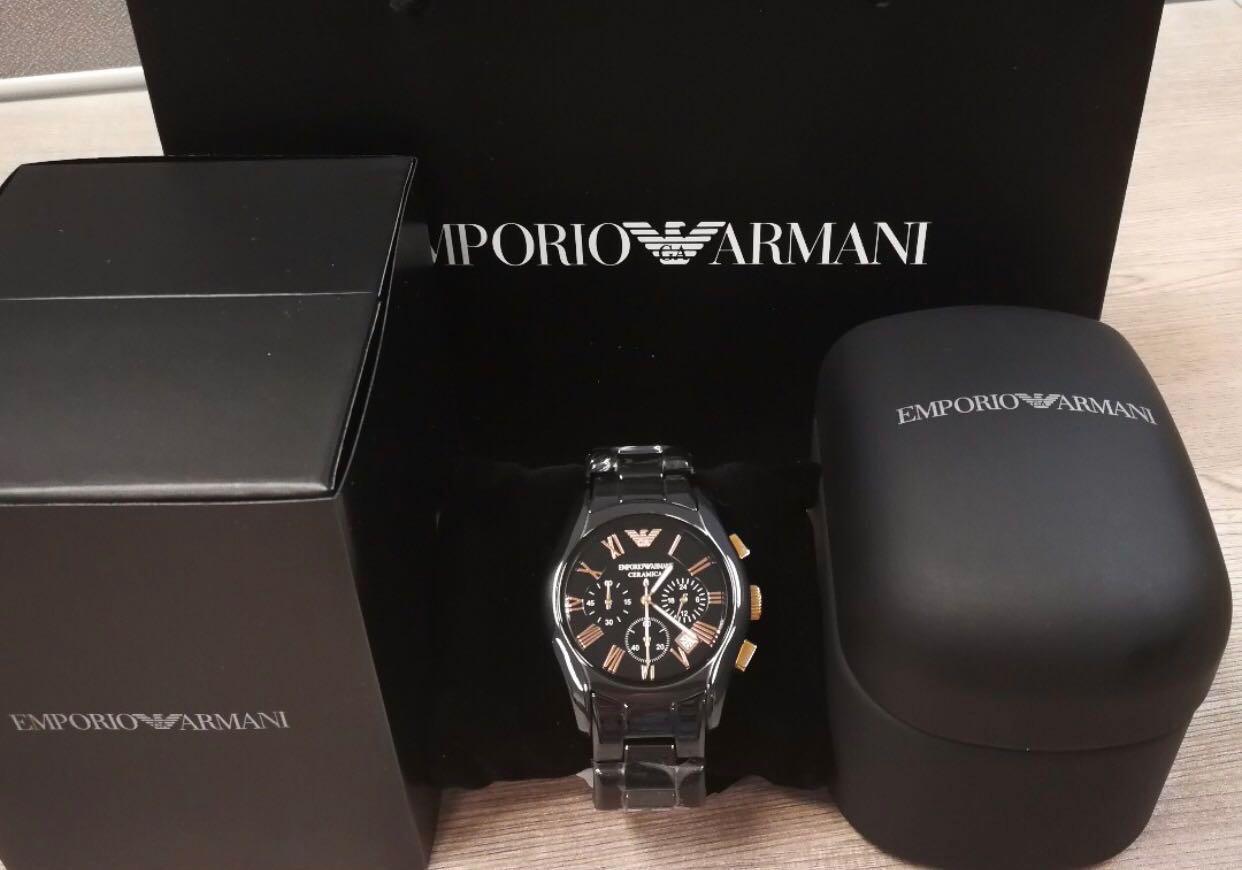8bd1a5008be Home · Men s Fashion · Watches. photo photo photo photo photo