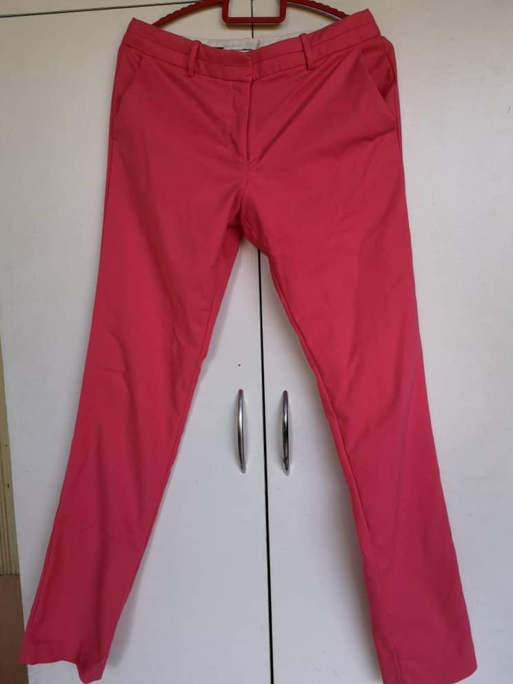 Padini casual pants