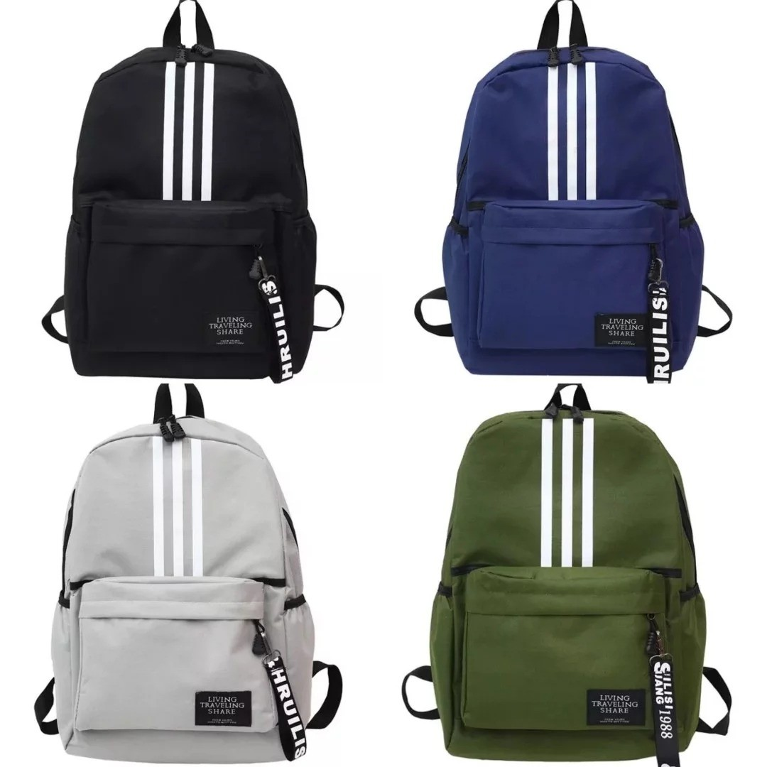 eff11258d6 Home · Men s Fashion · Bags   Wallets · Backpacks. photo photo ...