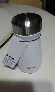 Google S'well Bottle