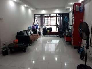 At Value SengKang 5 Premium 315C