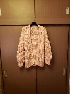 全新韓國冷衫!😍😍😍