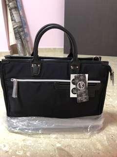 Women's office bag